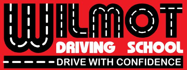 Wilmot Driving School